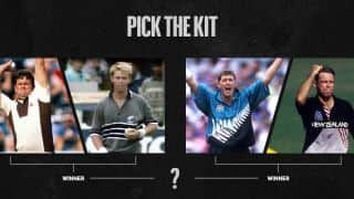 After Australia, #PickTheKit campaign comes to New Zealand