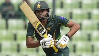 Azhar Ali: Pakistan eye domination vs West Indies