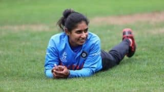 Mithali Raj retires: 5 best knocks in T20Is
