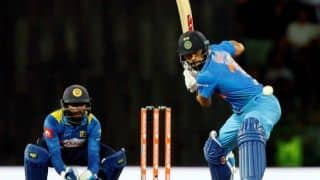 SLC requests BCCI not to cancel scheduled tour of Sri Lanka