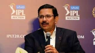 It's a miracle to pull off IPL schedule in an election year: KKR CEO
