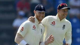 Ashes 2019: It is fantastic to have 'natural leader' Ben Stokes back as deputy: Joe Root