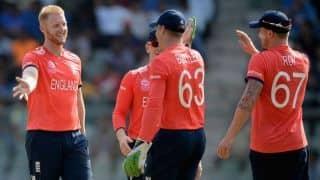 भारत के खिलाफ सीरीज से पहले इंग्लैंड टीम में लौटेगा ये मैच विनर खिलाड़ी !