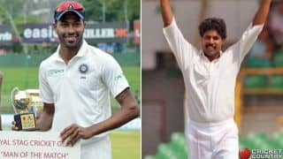 Is it too early to compare Hardik Pandya with Kapil Dev?