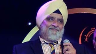 Bedi surprised by BCCI to be controlled by Tamil Nadu