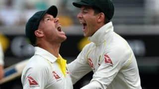 David Warner not a divisive figure, says Australian skipper Tim Paine