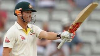 David Warner admits Australian women cricket side set benchmark after regaining Ashes