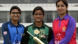 CHA-W vs DYA-W Dream11 Team Prediction: Fantasy Tips & Probable XIs For Today's Women's National Triangular T20 Match 6