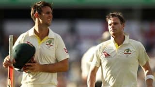 The Ashes 2017-18, LIVE Streaming, 3rd Test, Day 4: Watch LIVE cricket match on Sony LIV