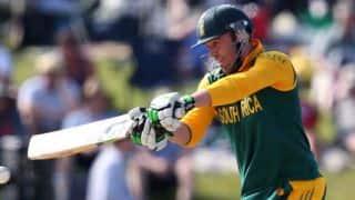 Live Cricket Score: New Zealand vs South Africa, 3rd ODI at Hamilton