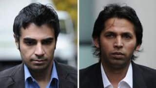 PSL 2017: Salman Butt, Mohammad Asif included draft