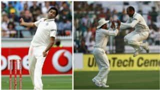 Virender Sehwag calls Ravichandran Ashwin 'Shaatir Player' on his 30th birthday