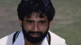 Chetan Sharma: I am often reminded of Javed Miandad's last-ball six
