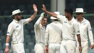 India vs New Zealand: What makes New Zealand strong?