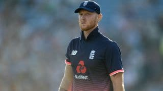 Ben Stokes likely to make England return in ODIs against New Zealand