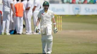 South Africa vs Australia 3rd Test, Day 1 Live Streaming, Live Coverage on TV: When and Where to Watch