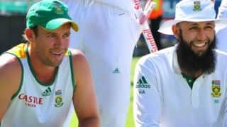 Hashim Amla as Test captain might reap rich dividends