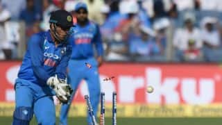 India vs South Africa, 1st ODI, statistical preview: MS Dhoni's twin landmarks, India's Durban barrier, more