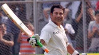 India in the post-Sachin Tendulkar era