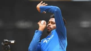 Pandya, Rahul suspended pending inquiry; to be issued fresh show cause notices
