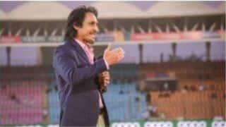 Ramiz Raja Lashes Out at PCB on Pakistan Cricket Team Selection