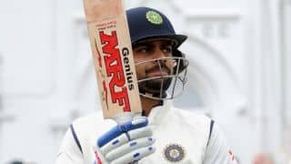 India vs England, 1st Test: India awaits Kohli magic in England Tests