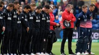 ICC Champions Trophy 2017, ENG vs NZ, Match 6: Ball's 2 for 31, Root's 64 and other highlights