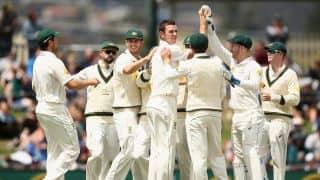 Sri Lanka vs Australia 2016, Free Live Cricket Streaming Links: Watch SL vs AUS online streaming at Ten Sports