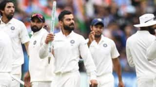 Live Streaming Cricket India vs Australia 2020-21: कब-कहां और कैसे देखें 1st Test Match का LIVE Telecast और online Streaming