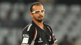 Murali Kartik to be presented Compassionate Athlete Award by PETA