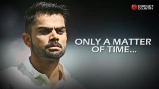 What to expect from the Virat Kohli era of Indian cricket!