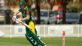 Bangladesh Premier League: David Warner to captain Sylhet Sixers