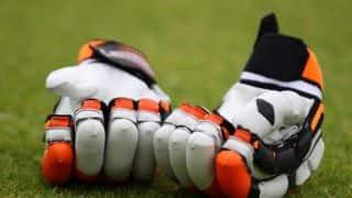 Ranji Trophy 2014-15, Round 7: Kerala in command against Tripura