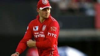 Miller Recalls His 'Dream Come True Moment' in IPL, Says Playing Under Gilchrist Was Special