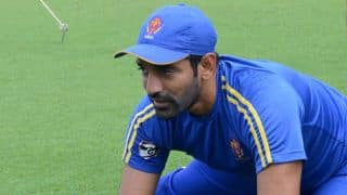 Ranji Trophy 2017-18: Robin Uthappa to be named in Kerala team