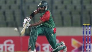 Five game changing moments for Bangladesh which left South Africa clueless in the 3rd ODI
