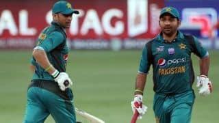 कब और कहां देखें पाकिस्तान-बांग्लादेश का एशिया कप मैच