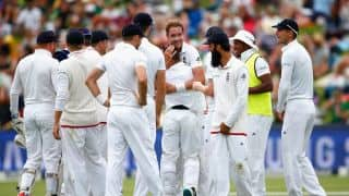 South Africa vs England 2015-16, Free Live Cricket Streaming Online on Ten Cricket: 4th Test at Centurion