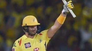 IN PICS: IPL 2019, CSK vs SRH, Match 41