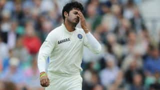 BCCI's legal team will study Supreme Court's order on Sreesanth's life ban, says CK Khanna