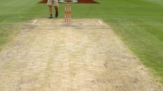 Kerala bowled out for 214 against Himachal Pradesh