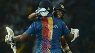 Nidahas Trophy 2018, Preview 3rd T20I: Sri Lanka look to continue domination over Bangladesh