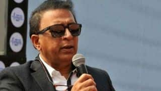 'Why No India A or U-19 Tour During IPL': Gavaskar Slams BCCI's Poor Scheduling
