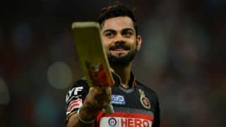 IPL 2016 and the unusual flow of emotions