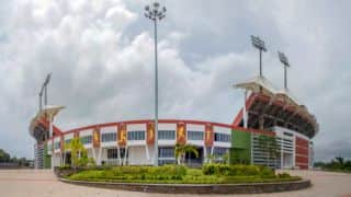 IPL 2018 could witness Delhi matches being played at Thiruvananthapuram