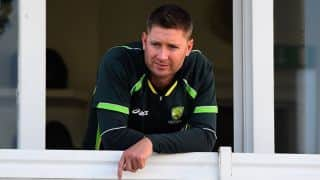 Ashes 2015: Michael Clarke expects 5th Test to end in 3 days