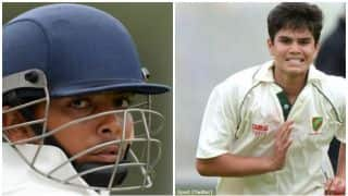 Arjun Tendulkar to Austin Waugh, 5 Young Cricketers who can play in IPL 2018