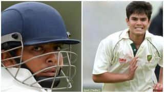 IPL 11 में खेलते दिखेंगे अर्जुन तेंदुलकर, पृथ्वी शॉ समेत 5 युवा खिलाड़ी?