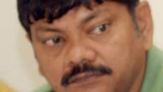 Aditya Verma: N Srinivasan's conflict of interest is responsible for mess