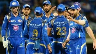 IPL 2019: Mumbai Indians eye fourth title